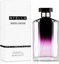 Парфюми, Парфюмерия, козметика Stella McCartney Stella - Парфюмна вода ( тестер без капачка )