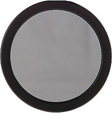 Парфюмерия и Козметика Козметично огледалце, 5237, черно - Top Choice
