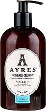 Парфюмерия и Козметика Душ крем - Ayres Patagonia Shower Cream