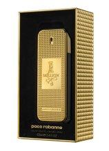 Парфюмерия и Козметика Paco Rabanne 1 Million Collector's Edition - Тоалетна вода