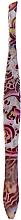 Парфюми, Парфюмерия, козметика Пинцет за вежди - Trendy T-803ADC/J Tweezers