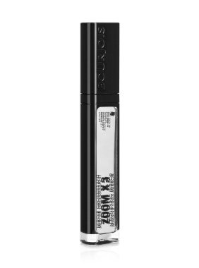 Спирала за мигли - Bourjois Volume Reveal Mascara