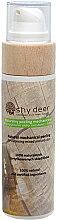 Механичен пилинг за лице - Shy Deer Peeling — снимка N1