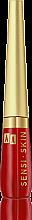 Парфюми, Парфюмерия, козметика Течно матово червило - AA Sensi Skin