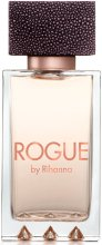 Парфюми, Парфюмерия, козметика Rihanna Rogue - Парфюмна вода ( тестер без капачка )