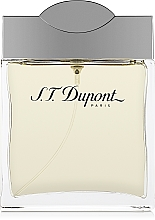 Парфюмерия и Козметика Dupont Pour Homme - Тоалетна вода