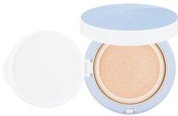 Парфюми, Парфюмерия, козметика Слънцезащитна основа за грим - Missha All Around Safe Block Toning Sun Tension SPF50+/PA++++