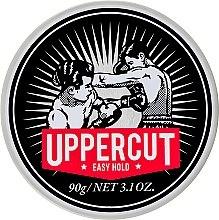 Парфюми, Парфюмерия, козметика Крем за оформяне на коса - Uppercut Deluxe Barbers Collection Easy Hold