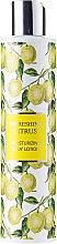 Парфюми, Парфюмерия, козметика Лосион за тяло - Vivian Gray Refreshing Citrus Body Lotion