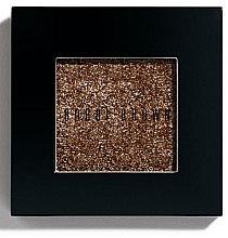 Парфюми, Парфюмерия, козметика Сенки за очи - Bobbi Brown Sparkle Eye Shadow