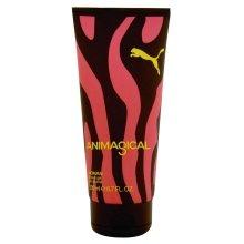Парфюми, Парфюмерия, козметика Puma Animagical Woman - Душ гел