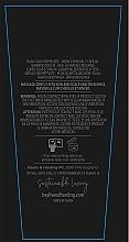 Комплект за мъже - Baylis & Harding Signature Men's Black Pepper & Ginseng Toiletry Bag (hair/body/wash/100ml+a/sh/balm/100ml+face/wash/100ml+acc) — снимка N3
