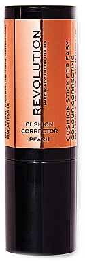 Коректор за лице - Makeup Revolution Cushion Corrector