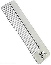 Парфюмерия и Козметика Гребен за коса - Chicago Comb Co CHICA-4-ST Model №4