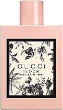 Парфюми, Парфюмерия, козметика Gucci Bloom Nettare Di Fiori - Парфюмна вода (тестер с капачка)
