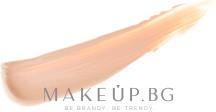 Течен коректор за лице - Couleur Caramel Glow Boosting Corrector — снимка 31