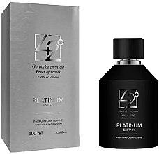Парфюмерия и Козметика 42° by Beauty More Platinum Extasy - Парфюмна вода