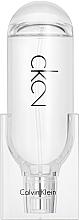 Парфюмерия и Козметика Calvin Klein CK2 - Тоалетна вода