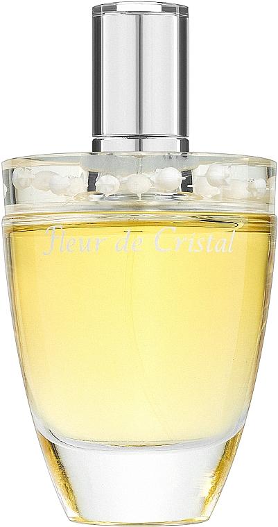 Lalique Fleur de Cristal - Парфюмна вода — снимка N1