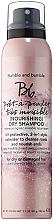 Парфюми, Парфюмерия, козметика Сух шампоан за суха коса - Bumble And Bumble Pret A Powder Dry Shampoo Nourishing Dry Damaged Hair