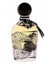 Парфюми, Парфюмерия, козметика Alexandre.J E 1 - Парфюмна вода