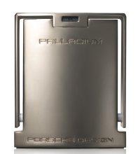 Парфюми, Парфюмерия, козметика Porsche Design Palladium - Тоалетна вода (тестер с капачка)