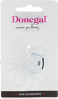 Шнола за коса, FA-5832 - Donegal — снимка N1