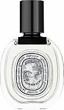 Парфюмерия и Козметика Diptyque Florabellio - Тоалетна вода