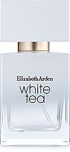 Парфюмерия и Козметика Elizabeth Arden White Tea - Тоалетна вода