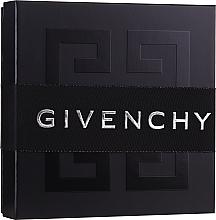 Парфюмерия и Козметика Givenchy Gentleman 2017 - Комплект (тоал. вода/50ml + душ гел/75ml)