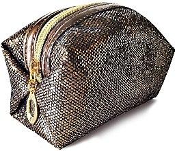Парфюми, Парфюмерия, козметика Козметична чанта 955/B - Moliabal Milano