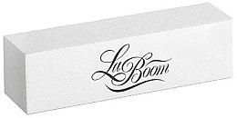 Парфюми, Парфюмерия, козметика Полираща пиличка - La Boom