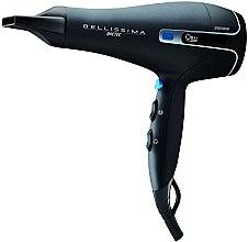 Парфюми, Парфюмерия, козметика Сешоар за коса - Imetec Bellissima K5 2200