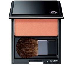 Парфюми, Парфюмерия, козметика Руж - Shiseido Luminizing Satin Face Color