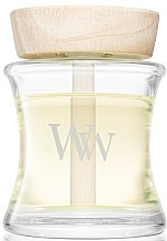 Парфюмерия и Козметика Арома дифузер - Woodwick Home Fragrance Diffuser Applewood