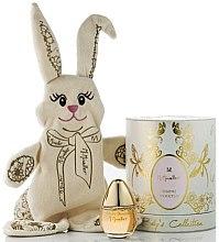 Парфюми, Парфюмерия, козметика M. Micallef Baby's Collection Tendre Douceur - Комплект (парф. вода/30ml + играчка)