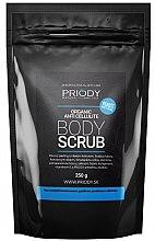 Парфюми, Парфюмерия, козметика Скраб за тяло - Priody Anti Cellulite Body Scrub