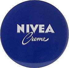Парфюми, Парфюмерия, козметика Универсален хидратиращ крем - Nivea Creme