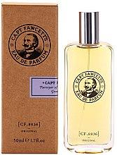 Парфюми, Парфюмерия, козметика Captain Fawcett Original - Парфюмна вода