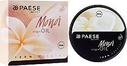 Парфюми, Парфюмерия, козметика Масло за лице и тяло - Paese Monoi Oil