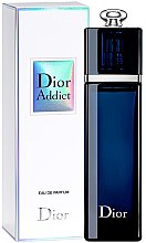 Парфюми, Парфюмерия, козметика Christian Dior Addict - Парфюмна вода