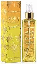 Парфюмерия и Козметика Women'Secret Beach Please Paradise - Мист за тяло