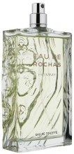 Rochas Eau de Rochas Homme - Тоалетна вода (тестер без капачка)  — снимка N3