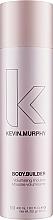 Парфюмерия и Козметика Мус за обем на косата - Kevin Murphy Body.Builder Volumising Mousse