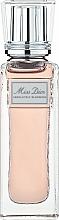 Парфюмерия и Козметика Dior Miss Dior Absolutely Blooming - Парфюмна вода (рол-он)