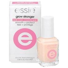 Парфюми, Парфюмерия, козметика Подхранваща основа за нокти - Essie Grow Stronger Base Coat