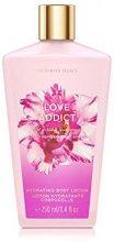 Парфюми, Парфюмерия, козметика Лосион за тяло - Victoria's Secret Love Addict Body Lotion