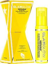 Парфюмерия и Козметика Почистваща маска за лице - Glamglow Instamud Mask