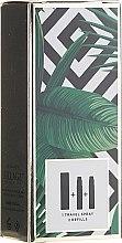 Парфюмерия и Козметика House of Sillage The Trend No. 5 Tropical Jungle - Парфюмна вода (мини)