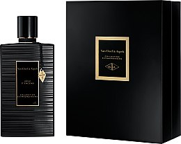 Парфюми, Парфюмерия, козметика Van Cleef & Arpels Collection Extraordinaire Reve d'Encens - Парфюмна вода